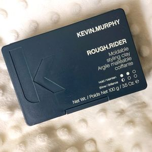 NWT KEVIN.MURPHY ROUGH RIDER